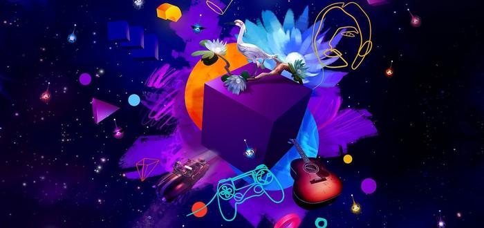 Media Molecule наградила лучшие игры пользователей Dreams