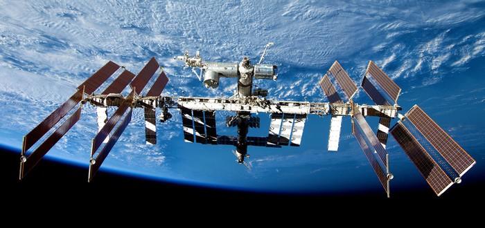Европейское космическое агентство открывает новые места для астронавтов — в том числе для инвалидов