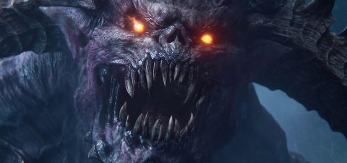 Расы Total War: Warhammer 3 — подтвержденные фракции и кого хотелось бы увидеть