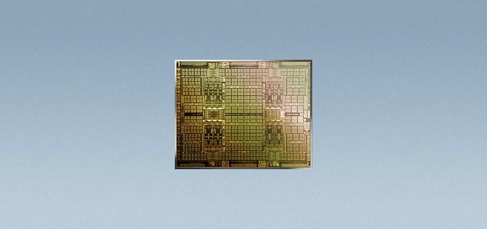 NVIDIA снизит эффективность майнинга криптовалюты на GeForce RTX 3060 на 50%