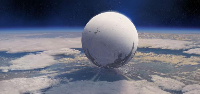 Новая игра к 2025 году, офис в Амстердаме и перенос Destiny в другие медиа — Bungie серьезно расширяется