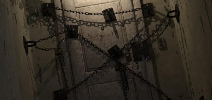 СМИ: Перезапуск Silent Hill от японских разработчиков анонсируют этим летом