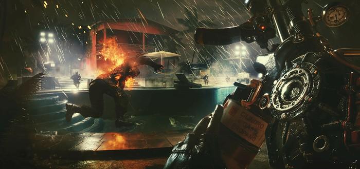 Мошенники рассылают фальшивые приглашения на бету Far Cry 6