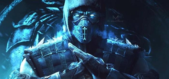Энтузиасты выпустили бесплатный ремейк Mortal Kombat Mythologies Sub-Zero на Unreal Engine 4