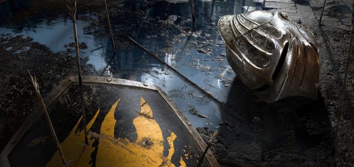 Слух: Sony все же купит Bluepoint Games