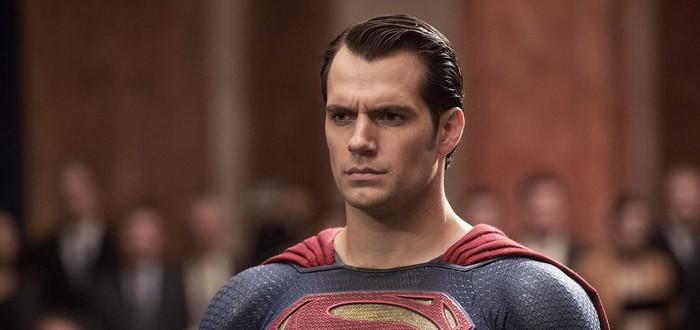 """Warner Bros. не хотела признавать """"Лигу справедливости"""" Джосса Уидона куском дерьма"""