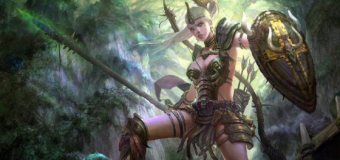Масштабный мод Project Diablo 2 получит второй сезон с новыми контентом