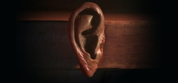 Коллекционирование ушей в Diablo IV и откуда пошла эта жуткая традиция