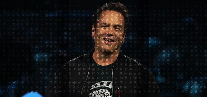 Фил Спенсер покупает — новые теории геймеров после стрима главы Xbox