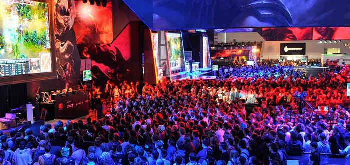 Лучший способ захватить внимание зрителей турнира по League of Legends