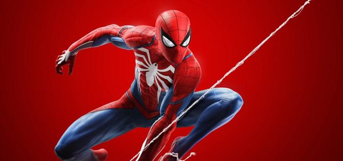 Слух: Следующим персонажем Marvel's Avengers станет Человек-паук