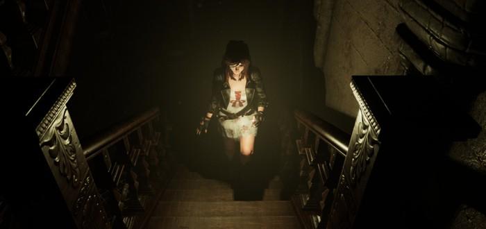 Сурвайвал-хоррор Tormented Souls не выйдет на PS4 и Xbox One