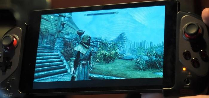 СМИ: Microsoft тестирует стриминг xCloud в 1080p