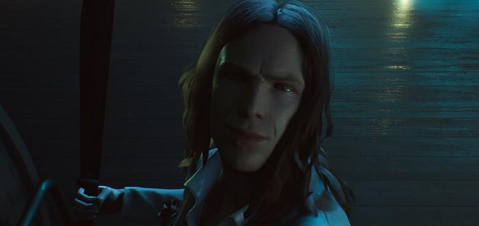 В студии, работавшей над Bloodlines 2, прошли сокращения