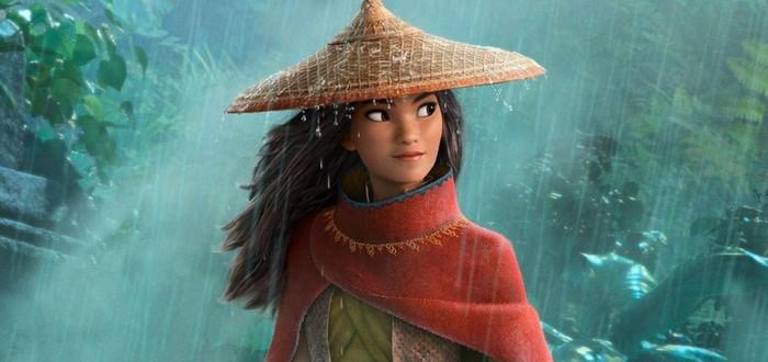 Глава Disney намекнул, что фильмы начнут быстрее появляться в стриминговых сервисах после проката