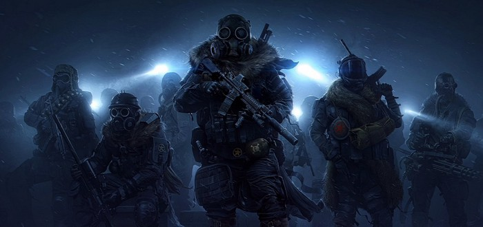В Wasteland 3 добавят хардкорный режим