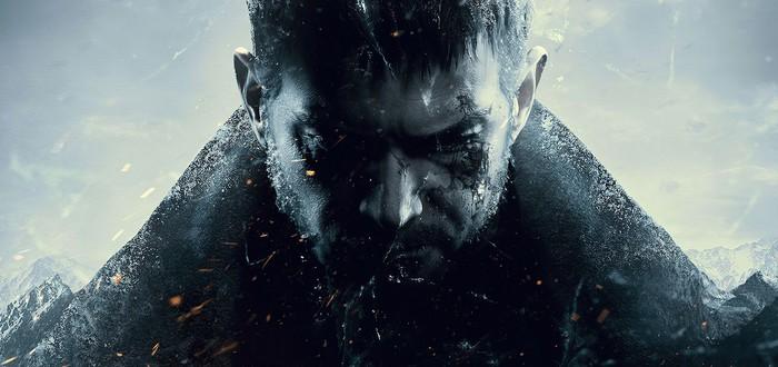 Первый выпуск Future Games Shows 2021 пройдет в конце марта, покажут 40 игр