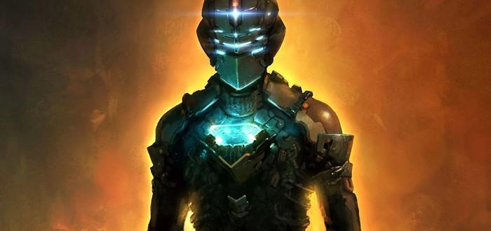 Джефф Грабб: EA Motive работает над игрой по существующей франшизе, которая порадует фанатов