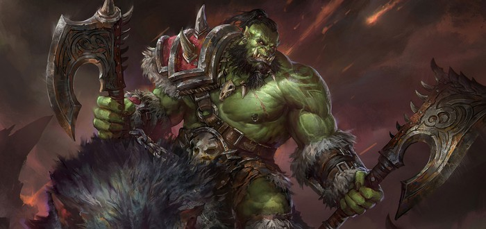 Игроки World of Warcraft рассказывают о травматическом опыте в роли танков
