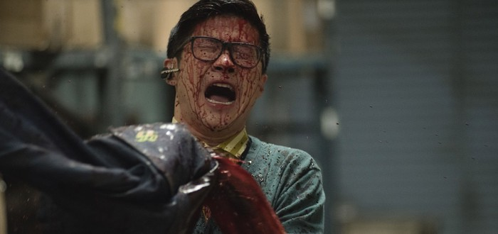 Умные джинсы-убийцы в трейлере комедийного хоррора Slaxx