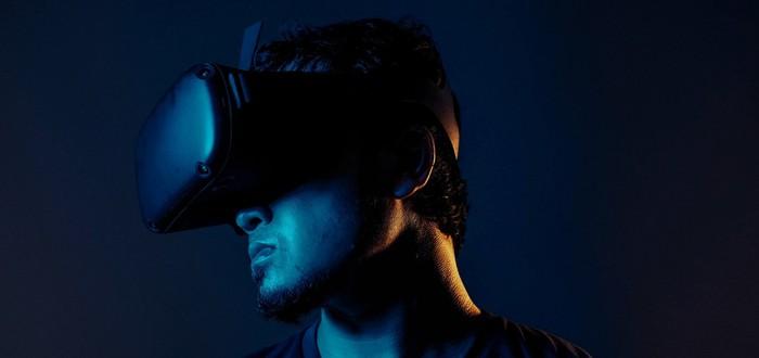 Шлем смешанной реальности в 2022 году за $1000 — Мин-Чи Куо о планах Apple