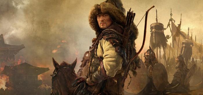 Оценки Stronghold: Warlords — крепкая семерка
