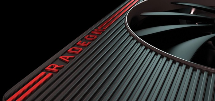 Слух: AMD выпустит новую видеокарту для майнинга