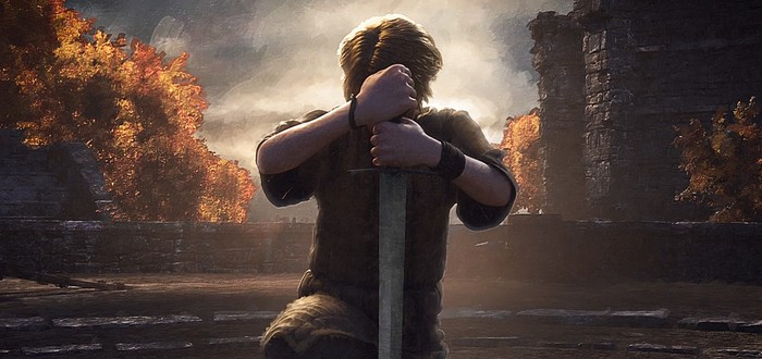В Crusader Kings 3 добавят систему дуэлей