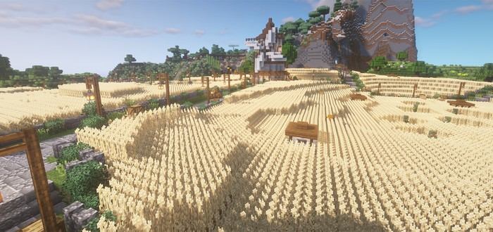 Спидраннер Minecraft поставил два мировых рекорда за 12 часов