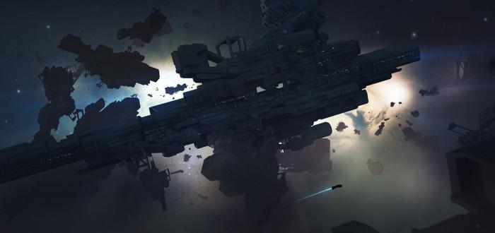 Студия ветеранов BioWare заключила партнерство с VFX-командой Blur