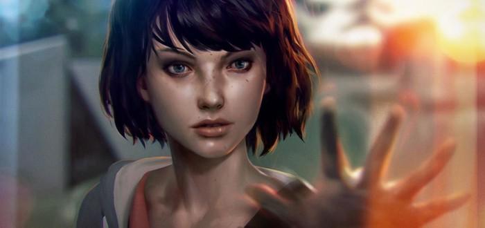 Первый выпуск Square Enix Presents покажут 18 марта