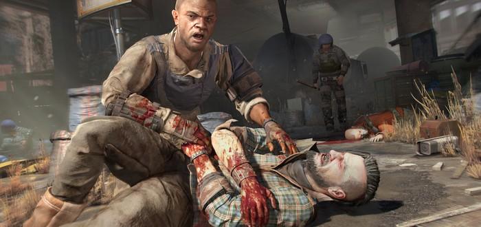 Разработчики Dying Light 2 поделятся новой информацией 17 марта