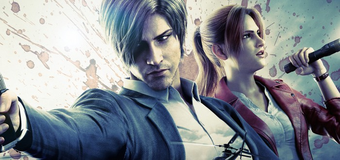 Стал известен синопсис Resident Evil: Infinite Darkness для Netflix