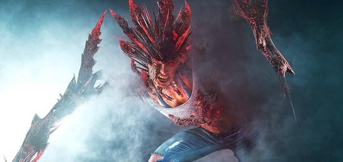 Утечка: В Rainbow Six Quarantine будет синглплеер и версия для Xbox Series