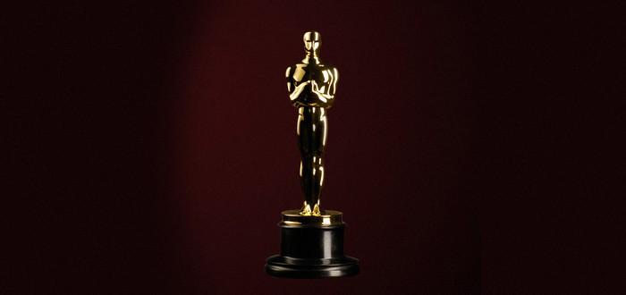 """""""Манк"""", """"Земля кочевников"""" и Чедвик Боузман в списке номинантов на """"Оскар 2021"""""""