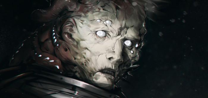 Миллион SOMA и 100 тысяч Amnesia: Rebirth — Frictional Games поделилась статистикой продаж своих игр