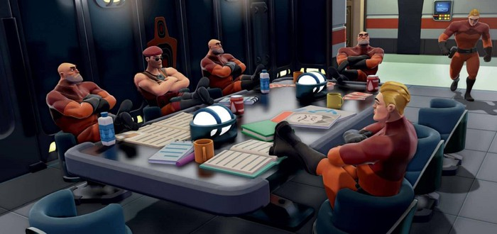 В пострелизном контенте Evil Genius 2 будут новые злодеи и острова