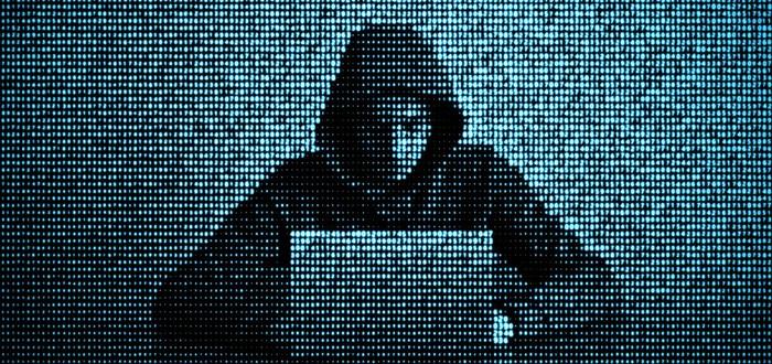 ФБР: Киберпреступники похитили 4.2 миллиарда долларов за 2020 год