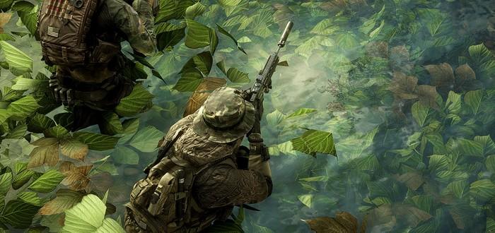 Джефф Грабб: Battlefield 6 покажут в мае