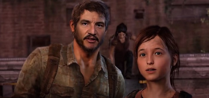 """Нил Дракманн: Экранизация The Last of Us будет """"сильно отклоняться"""" от игры"""