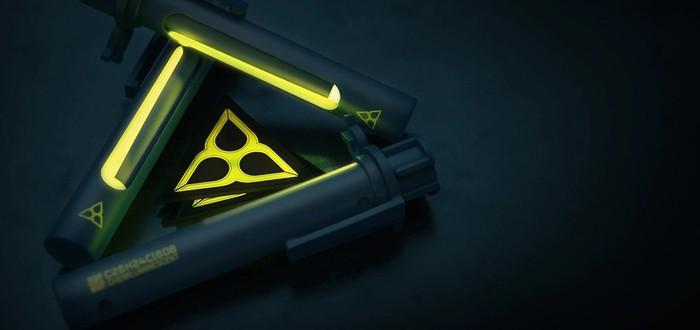 Ubisoft обещает подробнее рассказать о Rainbow Six Quarantine после утечки геймплея