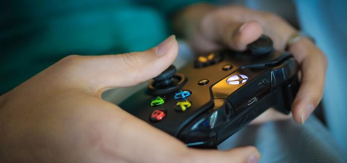 Немецкий игровой рынок принес 8.3 миллиарда евро в 2020 году