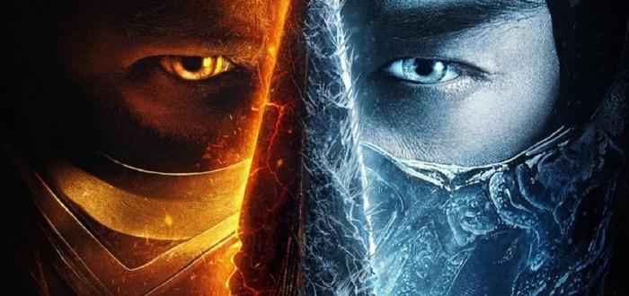 Нитара, Горо и герои Земли в новых тизерах экранизации Mortal Kombat