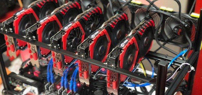 MSI повысит цены на видеокарты, дефицит комплектующих ожидается весь год