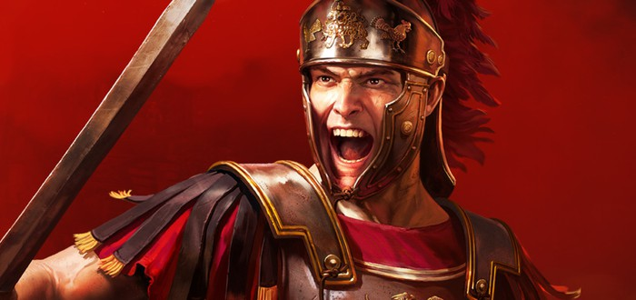 Анонсирован ремастер Total War: Rome, релиз 29 апреля