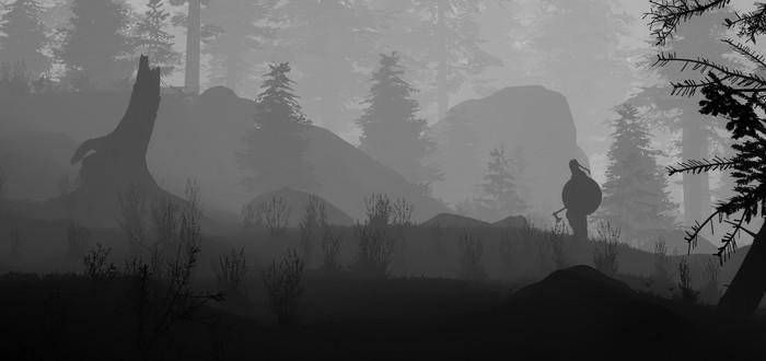 Схватки с викингами и великанами в трейлере сайд-экшена Song of Iron
