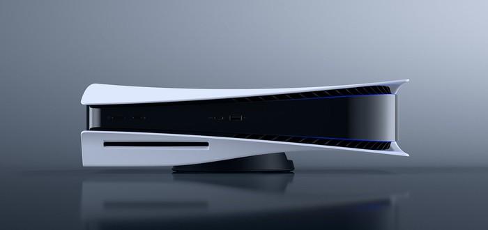Digital Foundry: PlayStation 5 некорректно отображает игры без поддержки HDR
