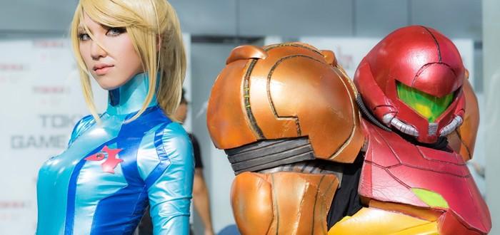 Tokyo Game Show снова пройдет в онлайне