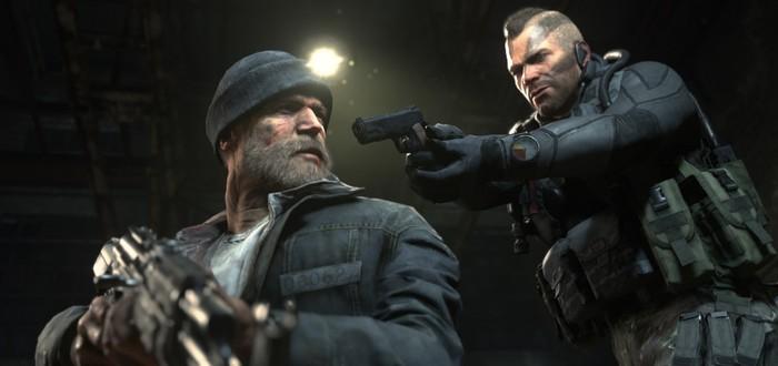 Игрок НФЛ случайно слил свой переход в новую команду во время стрима жены в Call of Duty: Warzone