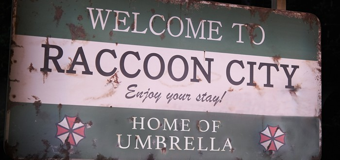 Премьера Resident Evil: Welcome To Raccoon City перенесена на ноябрь
